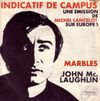 disque radio campus indicatif de campus une emission de michel lancelot sur europe 1