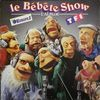 disque animation divers bebete show le bebete show l album europe 1 tf1